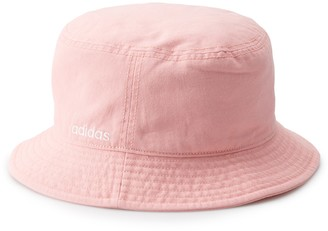 adidas Women's Essentials Bucket Hat