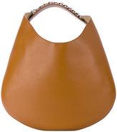 Givenchy Hobo medium bag