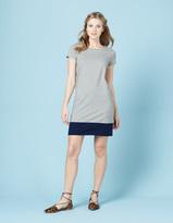 Boden T-Shirt Dress