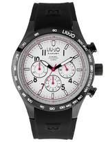 Liu Jo Luxury Wristwatch Men's Limited Edition Camp613 Chrono