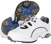 Foot Joy FootJoy - FJ Hydrolite Athletic Shoe Men's Golf Shoes