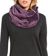 The North Face Denali Infinity Thermal Scarf