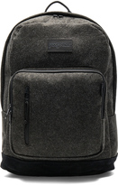 JanSport x I Love Ugly Axiom Backpack