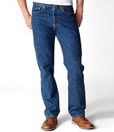 Levi's s 501 Original Fit Jeans