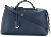 Fendi By The Way tote - women - Leather - One Size