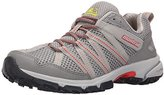 Montrail Women's Masochist III Mountain Run Shoe