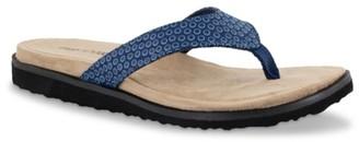 Easy Street Shoes Stevie Sandal