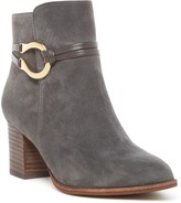 Isola Odell Strappy Boot