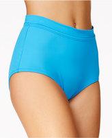 CoCo Reef Power Pant Tummy-Control Shaper Bikini Bottoms
