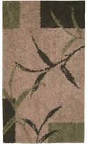 Brumlow Zen Washable Rectangular Rug