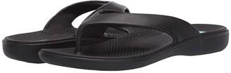 OKA b. Oka-B Elle (Licorice) Women's Shoes