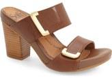 Sofft 'Damia' Sandal (Women)