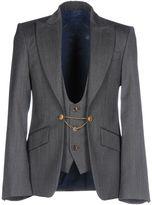 Vivienne Westwood MAN Blazers - Item 49268609