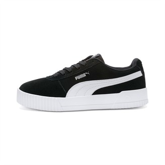 Puma Carina Womens Sneakers