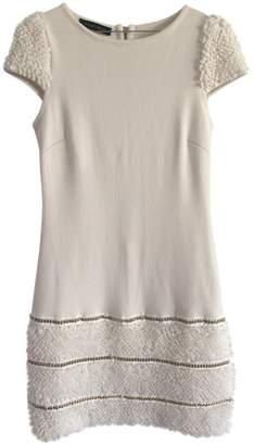 Mangano White Other Dresses