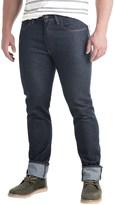 Levi's 505C Stretch Jeans - Slim Fit, Straight Leg (For Men)