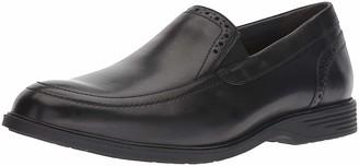 Hush Puppies Men's Shepsky Slip On Loafer