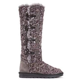 Muk Luks Women's Felicity Boots -