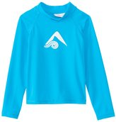 Kanu Surf Girls' Keri L/S Rashguard (2T5T) - 8147174