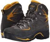 Asolo TPS Equalon GV EVO Men's Boots