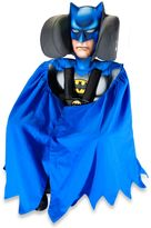 Bed Bath & Beyond KIDSEmbraceTM Batman Deluxe Combo Booster/Toddler Car Seat