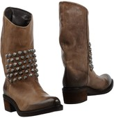 VIC Ankle boots - Item 11225228