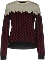 Jil Sander Navy Sweaters - Item 39732300