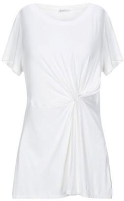 Marella T-shirt