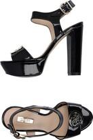 GUESS Sandals - Item 11152094