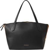 Burberry Medium Welburn bag