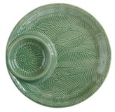 Thumbnail for your product : Distinctly Living - Cuba Nibble Platter