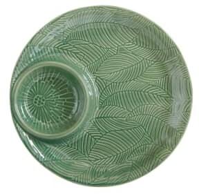 Distinctly Living - Cuba Nibble Platter