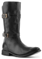 Bed Stu Turn Riding Boot