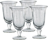 Artland Savannah Set of 4 Goblets