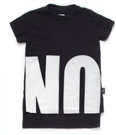 Nununu Infant No! T-Shirt