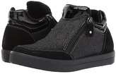 Primigi PAN 8579 Girl's Shoes