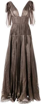 Maria Lucia Hohan Rowen gown
