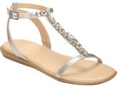 Aerosoles Women's Chlearwater T Strap Sandal