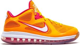 Nike Lebron 9 Low sneakers