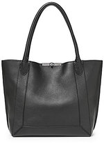 Botkier Perry Tote