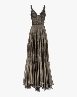 Maria Lucia Hohan Kendi Dress