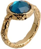 Marc by Marc Jacobs Rings - Item 50175025