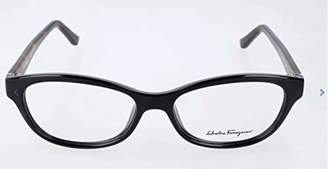 Salvatore Ferragamo Women's SF2722 Optical Frames