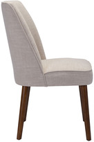 ZUO 808 Home Set Of 2 Kennedy Dining Chairs