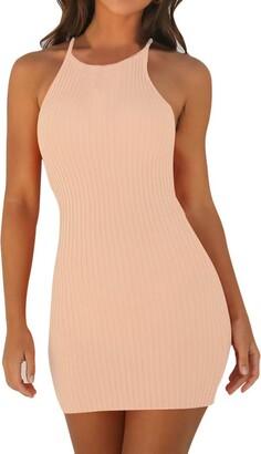 Armilum Clothes Womens Dresses