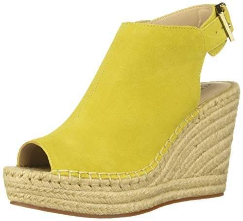 1d4a05f7cae Women's Olivia Espadrille Wedge Sandal