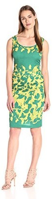Tracy Reese Women's T Dress