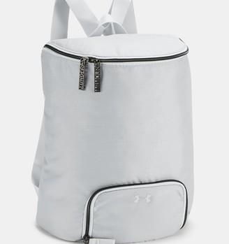 Under Armour Women's UA Midi Backpack