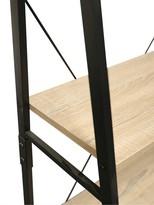 TelfordIndustrial Ladder Bookcase
