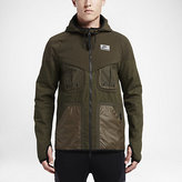 Nike International Windrunner Men's Jacket